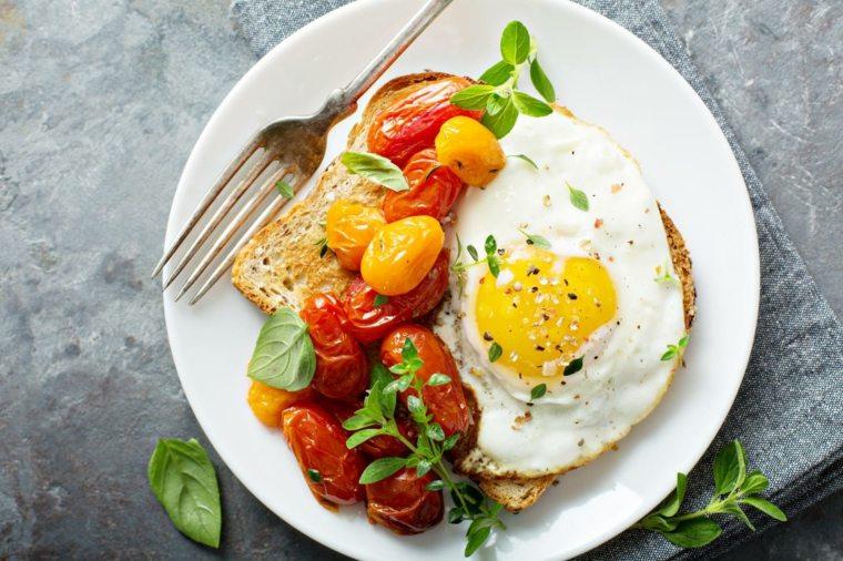 comida-huebos-salud-humana