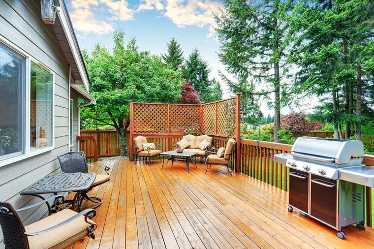 como-decorar-una-terraza-pequeña-aire-libre
