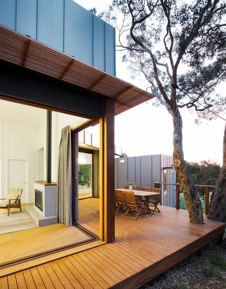 como-decorar-una-terraza-pequeña-muebles-estilo