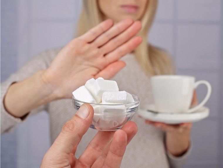 como-eliminar-toxinas-del-cuerpo-azucar