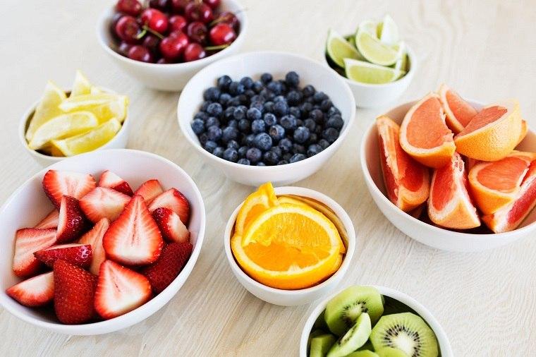 Cómo eliminar toxinas del cuerpo de manera natural sin dietas