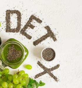 como-eliminar-toxinas-del-cuerpo-consejos