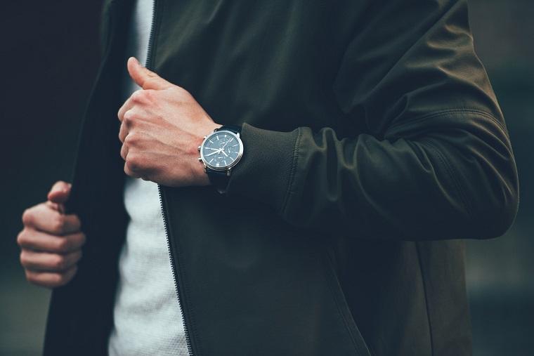 complementos-imagen-sofisticada-reloj-pulsera