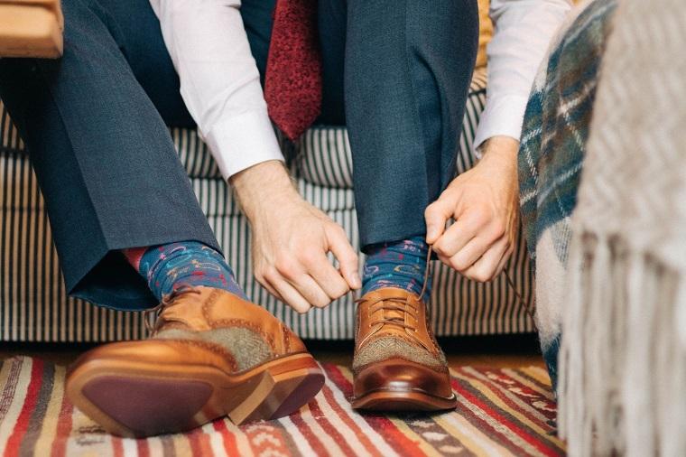 complementos-imagen-sofisticada-zapatos