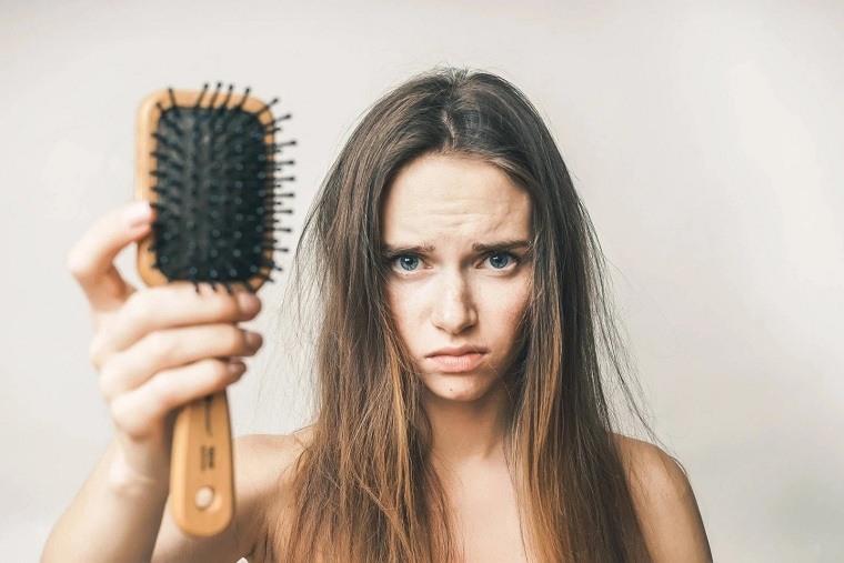 consejos-mejorar-cabello-femenino