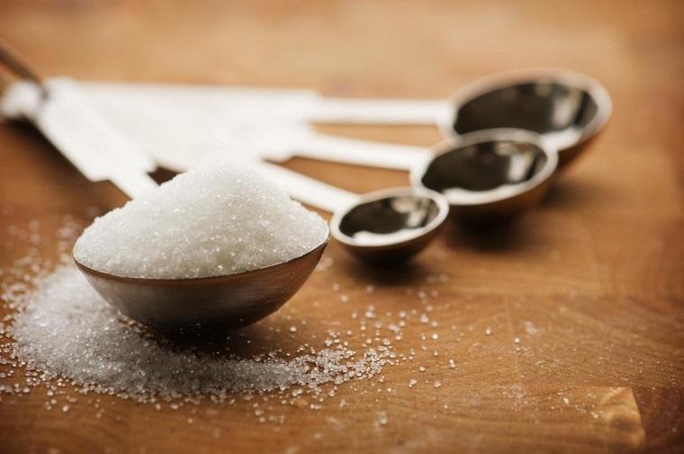 consumo de azúcar-bajar-dieta-salud
