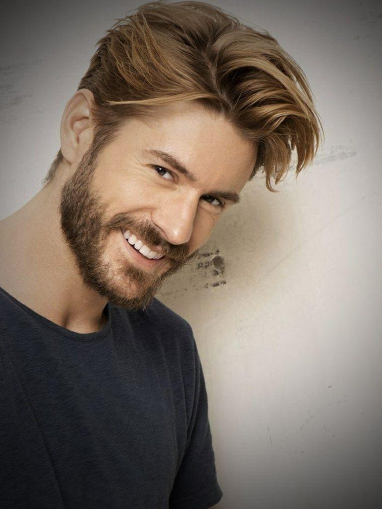 cortes-de-pelo-largo-hombre-2019-estilo-rubio