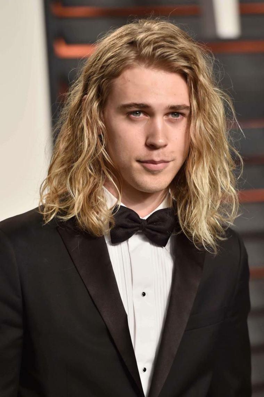cortes-de-pelo-largo-hombre-2019-ideas-cabello