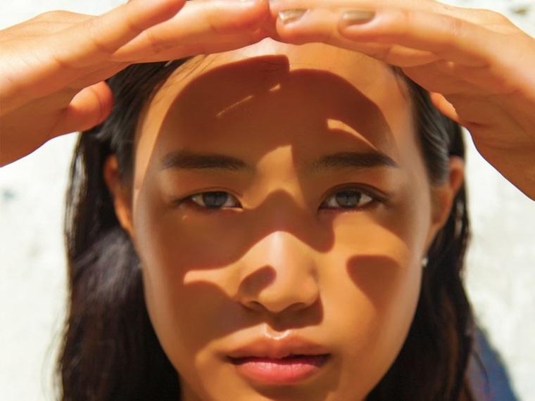 cremas de sol protección