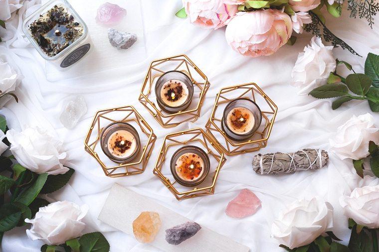 cristales-decorar-hogar-diseno-moda