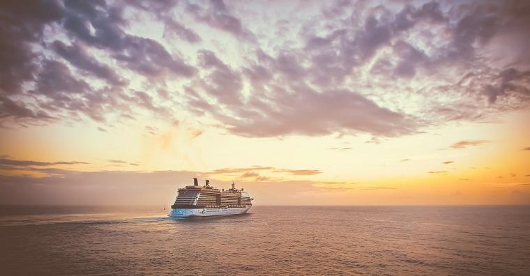 cruceros-salud-higiene-consejos-ayuda
