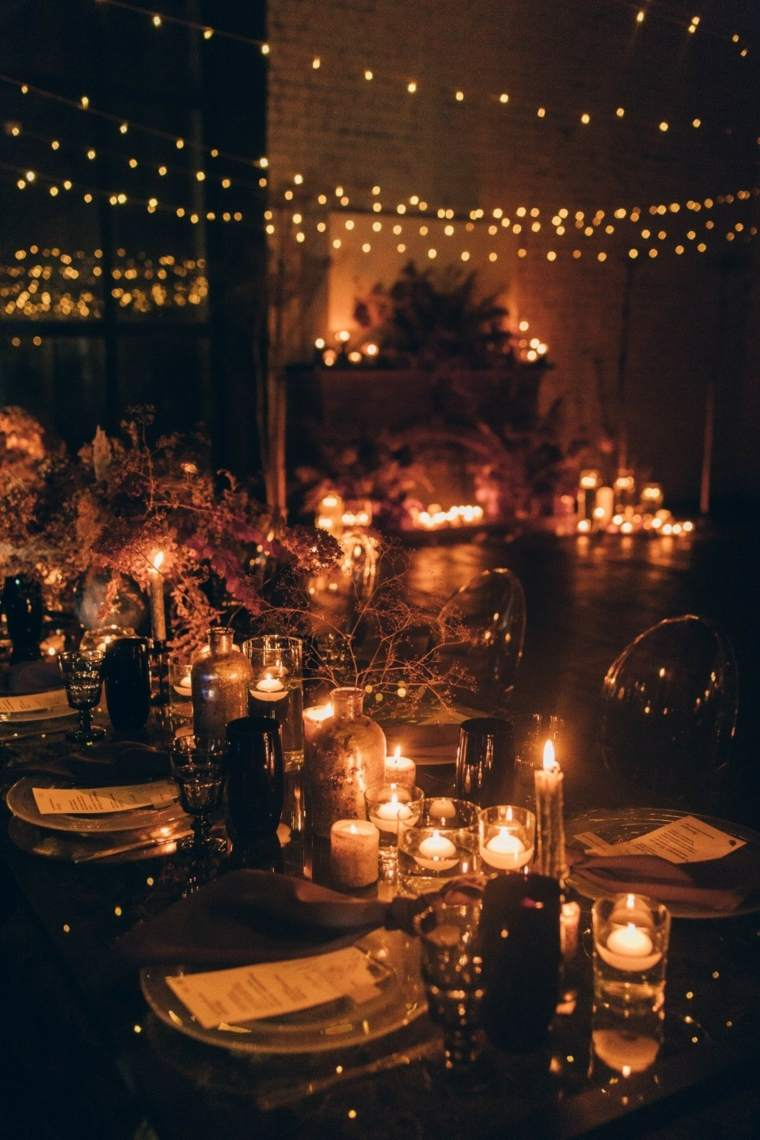 decoracion-boda-iluminacion-estilo