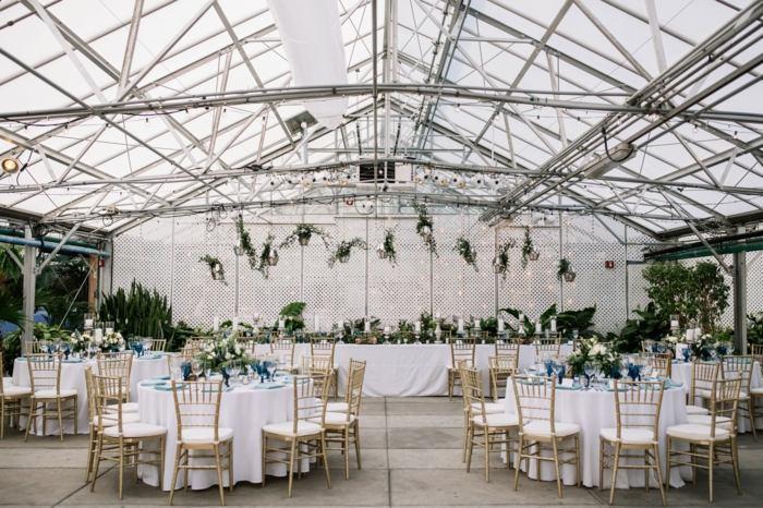 decoracion-plantas-boda-opciones-ideas