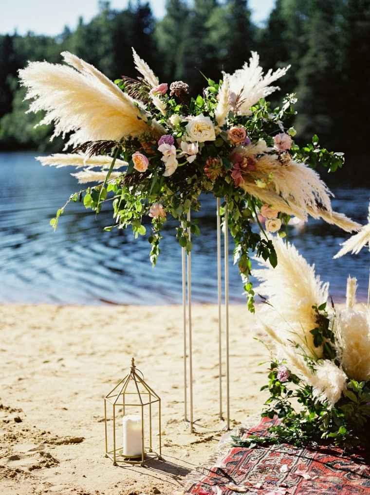 decoraciones-boda-boho-chic-ideas