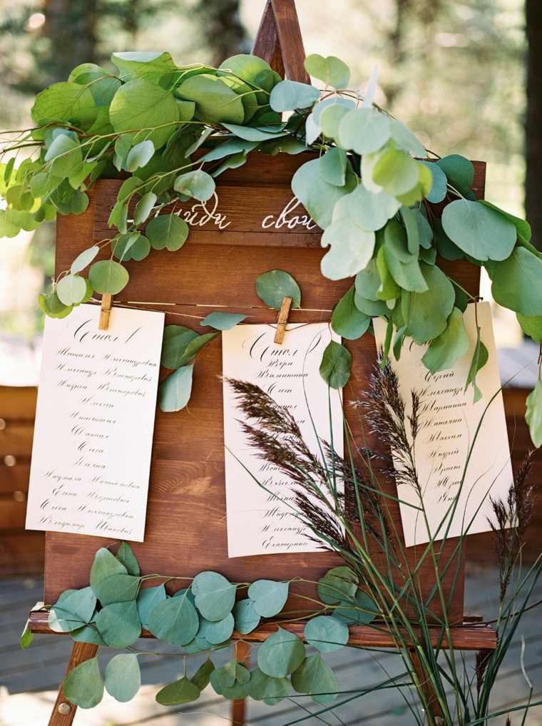 decoraciones-boda-boho-detalles-decorativos