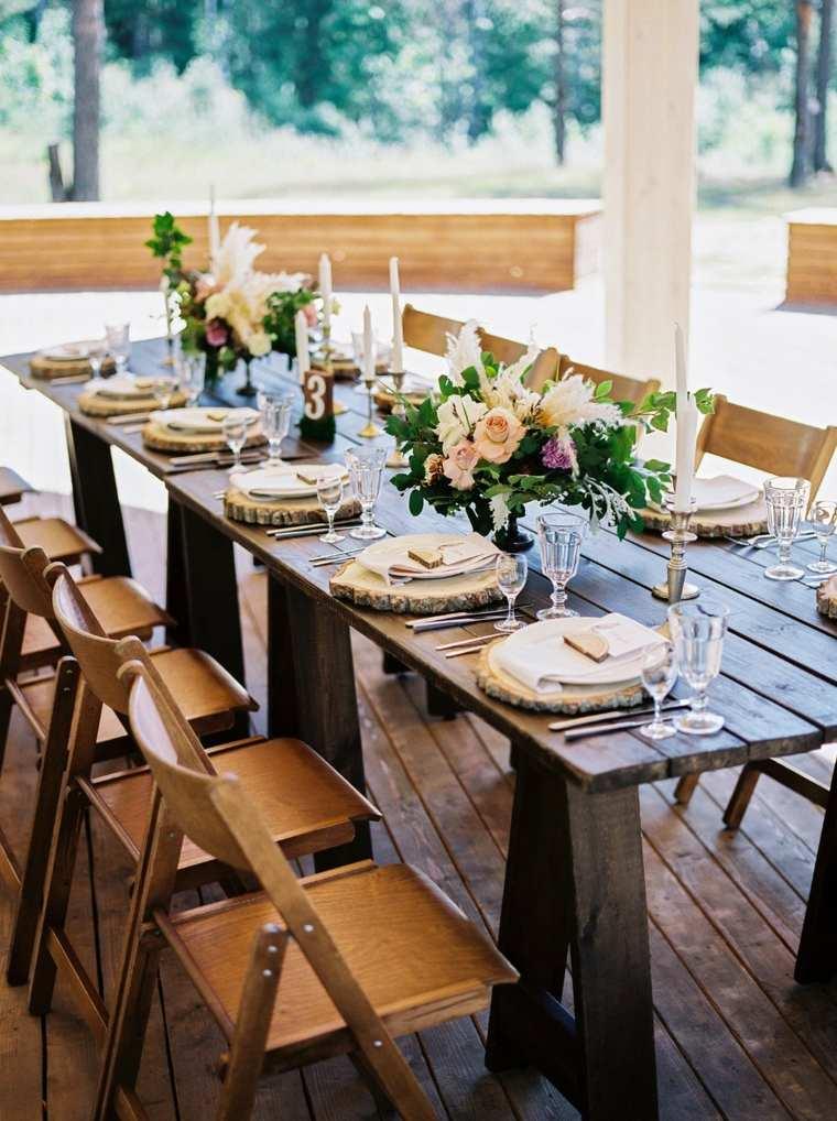decoraciones-boda-boho-mesa