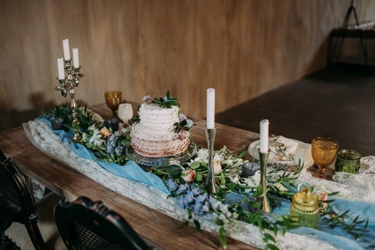 decorar-mesa-ideas-diseno-estilo