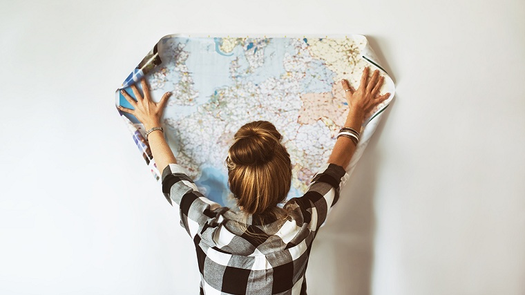 destinos mundiales-vistar-2019