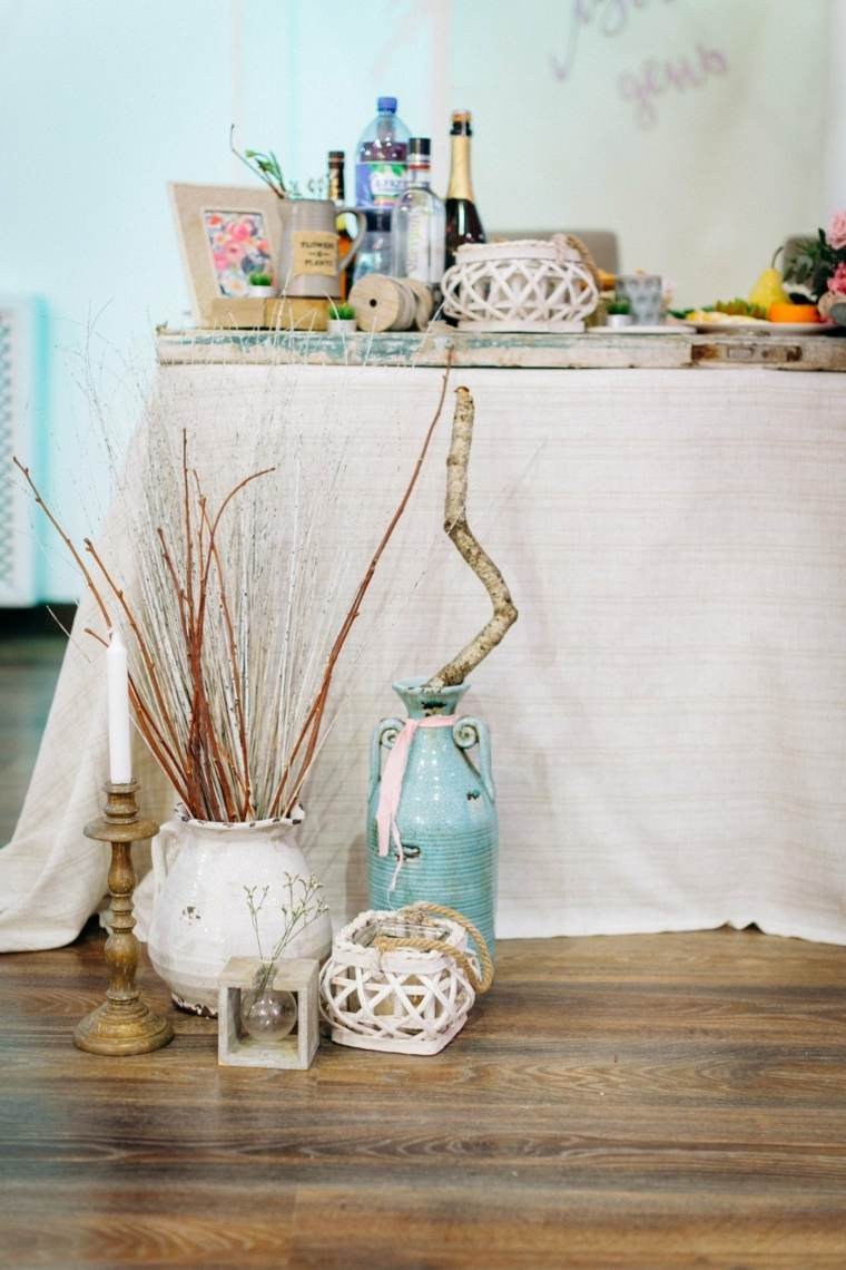 detalles-decorativos-boda-boho