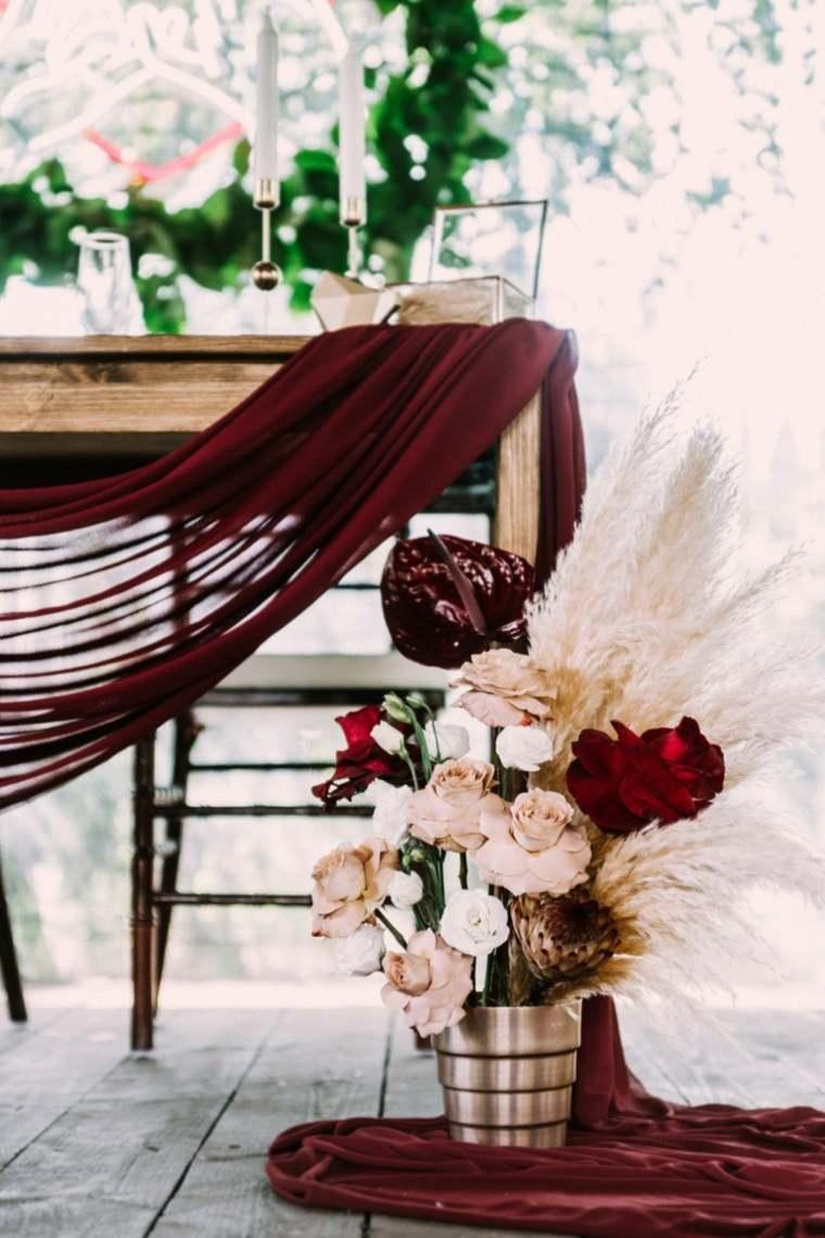 detalles-mesa-novios-decoracion-boho