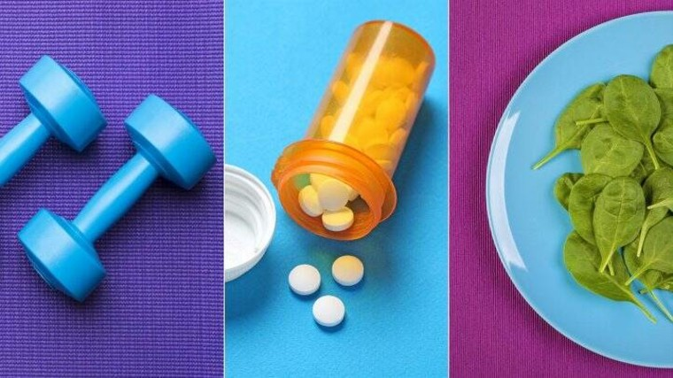 dieta curativa para diabéticos