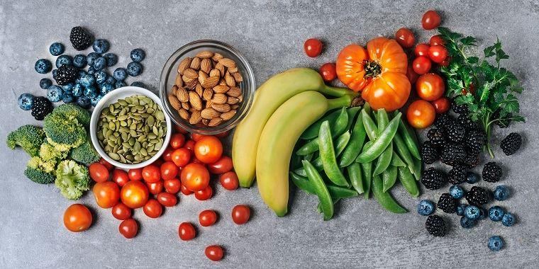 dieta-gota-opciones-dieta-salud