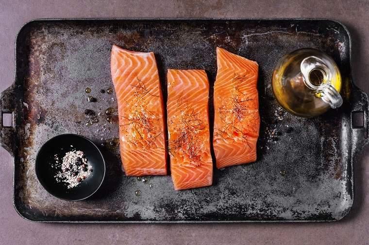 la dieta keto no-adecuada-consejos-nutricionistas