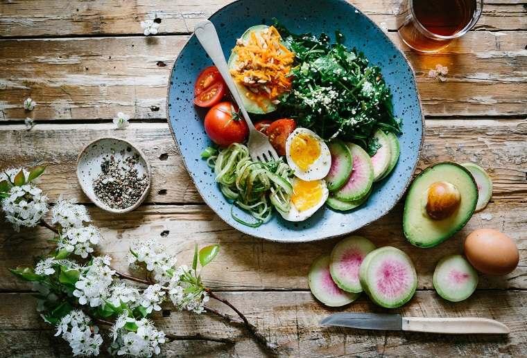 la dieta keto-no-adecuada-consejos