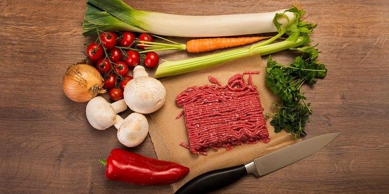 dieta-keto-no-adecuada-nutricion