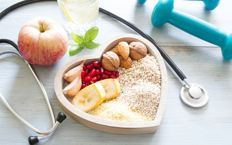 dieta para diabéticos curativa