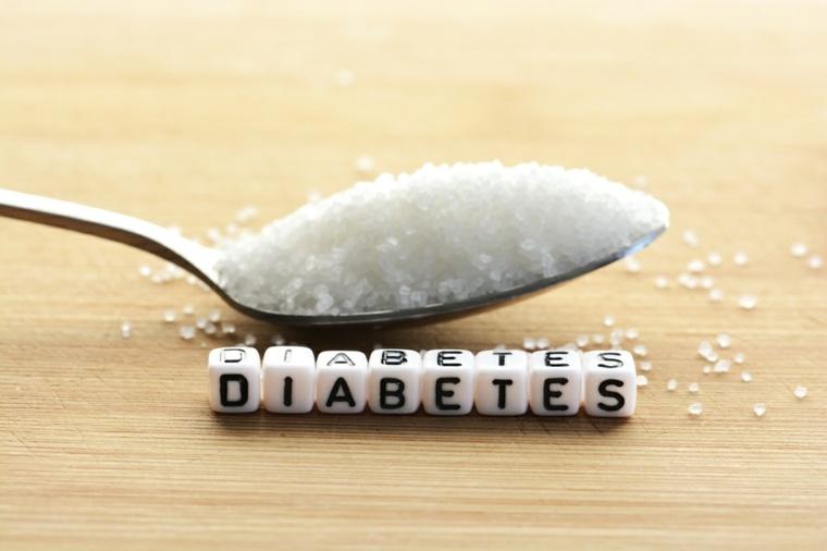 dieta para diabéticos prohibiciones
