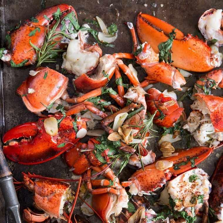 dieta para la gota-consejos-comida-pescado