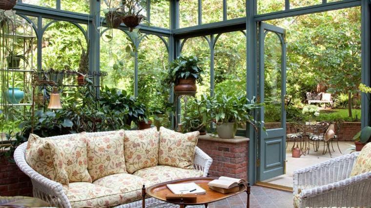 diseño de jardines2019