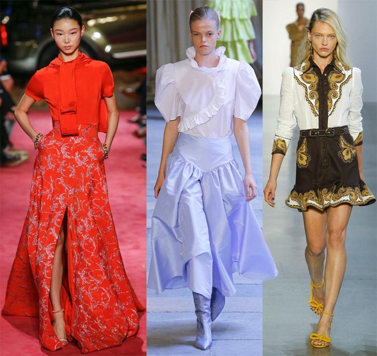 diseno-2019-falda-tendencias-colores