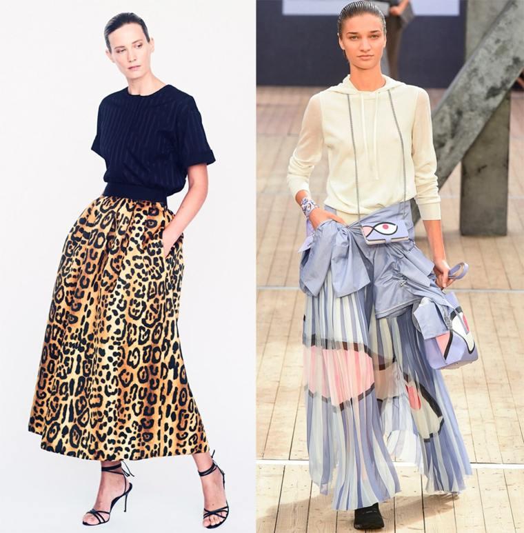 diseno-2019-falda-tendencias-estampados