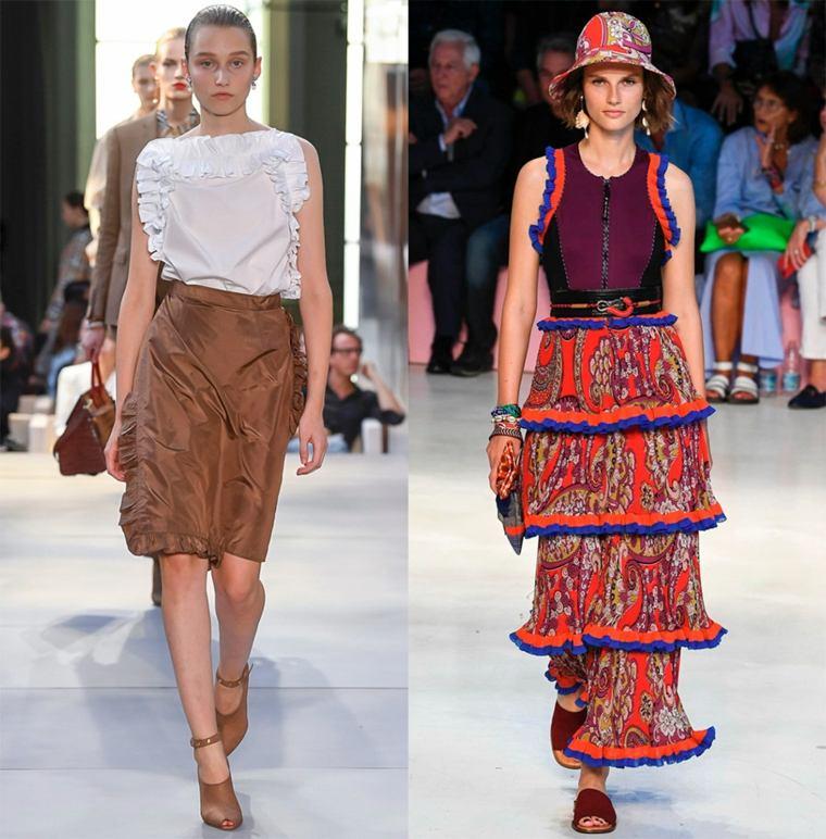 diseno-2019-falda-tendencias-estilos