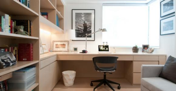 diseno-oficina-luminosa-estilo-moda