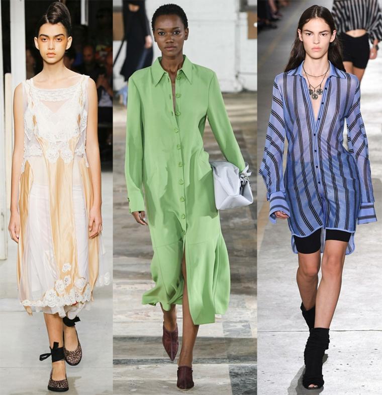 diseno-vestidos-primavera-verano-2019-estilo