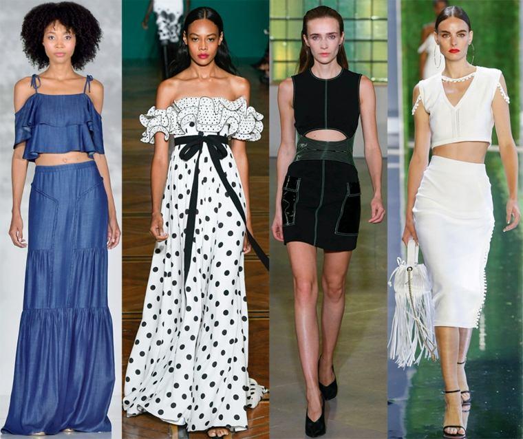 diseno-vestidos-primavera-verano-2019-ideas