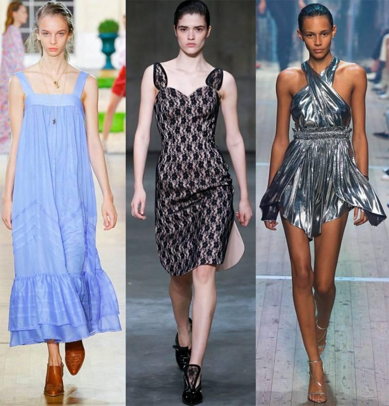 diseno-vestidos-primavera-verano-2019-moda-estilo
