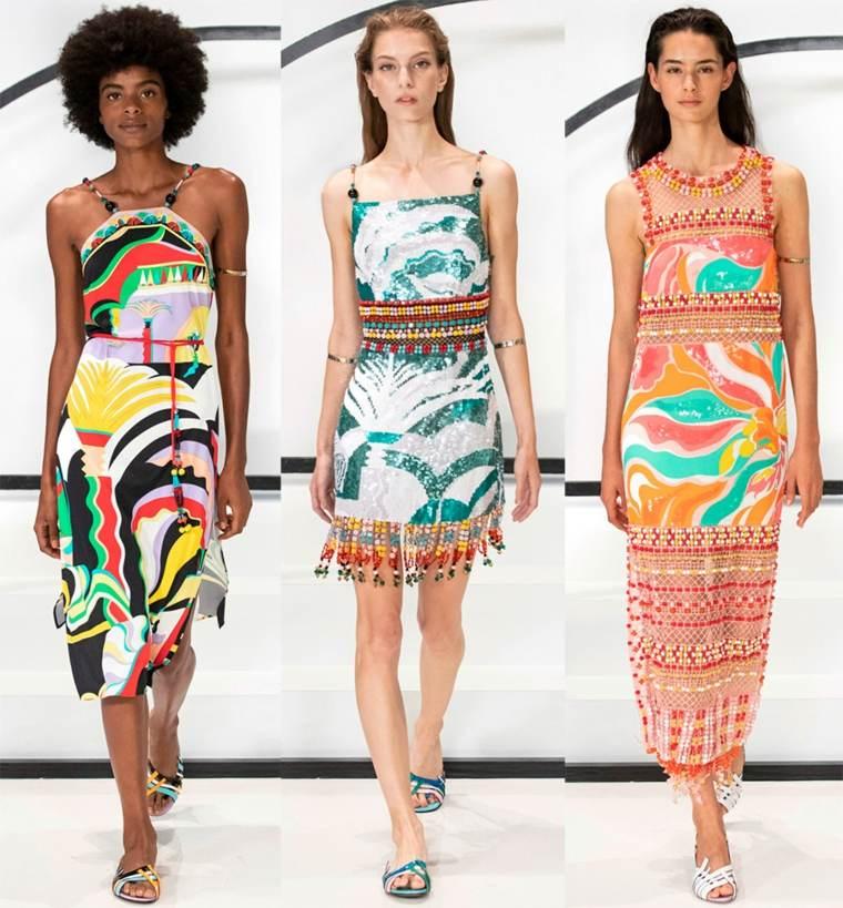 diseno-vestidos-primavera-verano-2019-moda