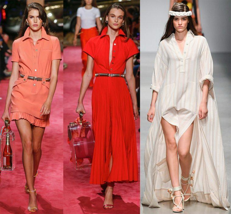diseno-vestidos-primavera-verano-2019