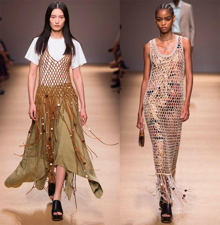 diseno-vestidos-primavera-verano-2019moda-mujer