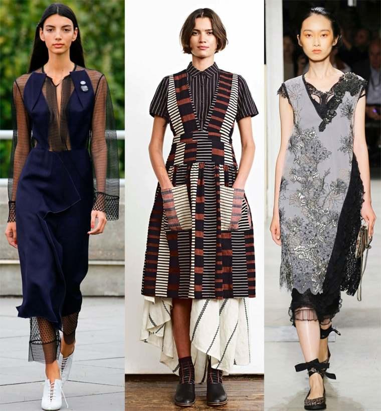 disenos-ropa-moda-estilo-2019