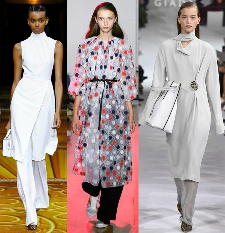 disenos-ropa-moda-estilo-ideas