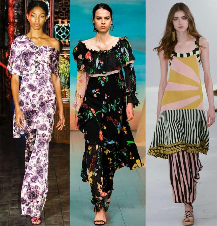 disenos-ropa-moda-estilo-pantalones-ideas