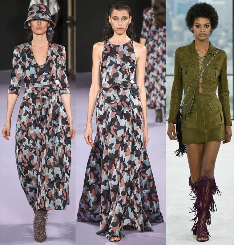 disenos-ropa-moda-estilo-vestidos-largos