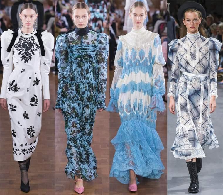 disenos-ropa-moda-estilo-vestidos-verano-azul-blanco