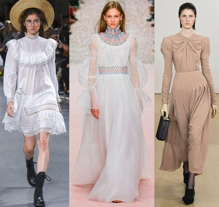 disenos-ropa-moda-estilo-vestidos-verano-colores