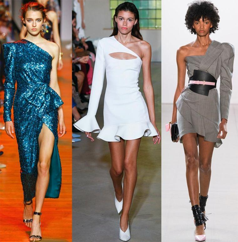disenos-ropa-moda-estilo-vestidos-verano-elegantes